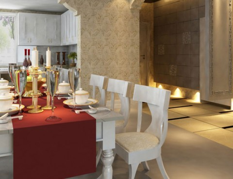 adorer-votre-salle-à-manger