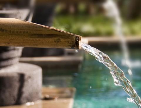 Rôle-des-fontaines-d'intérieur