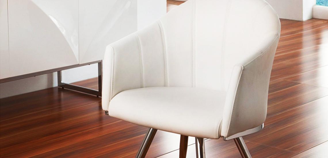 chaise-de-bureau-moderne