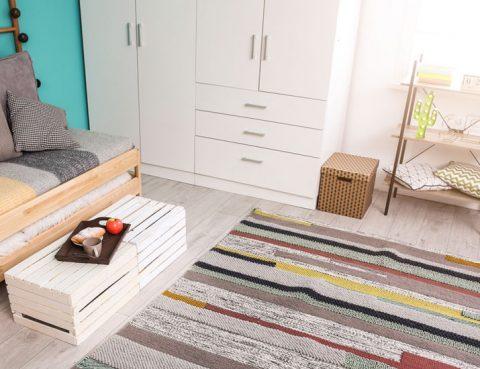 meubles de rangement